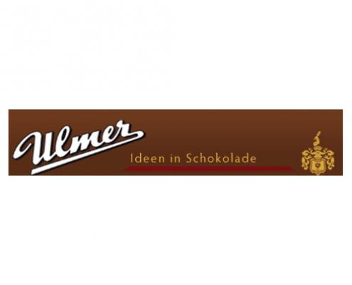 Ulmer Schokoladen