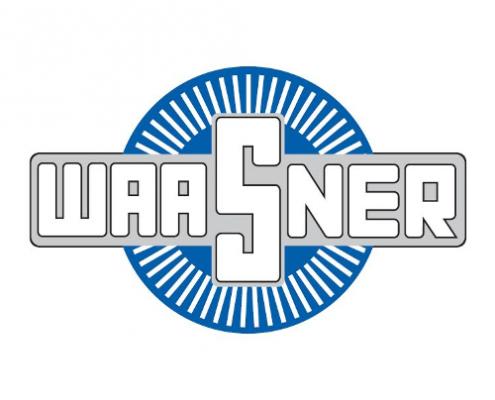 Waasner