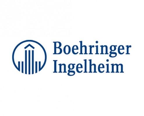 boehringer-ingelheim_500px