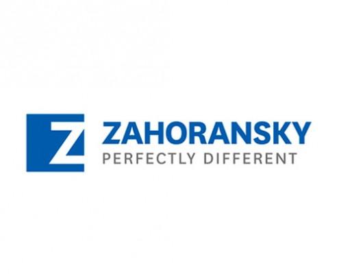 zahoransky_500px