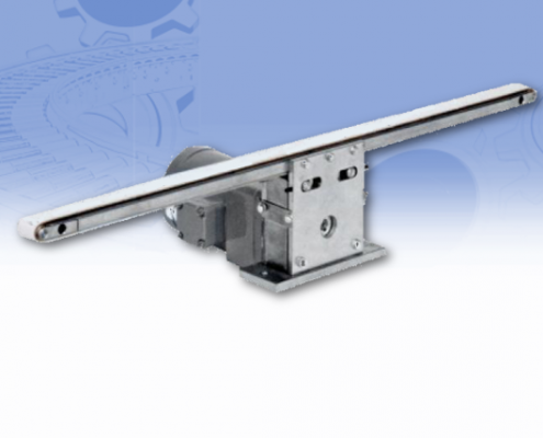Belt Conveyor ITF/ Mini