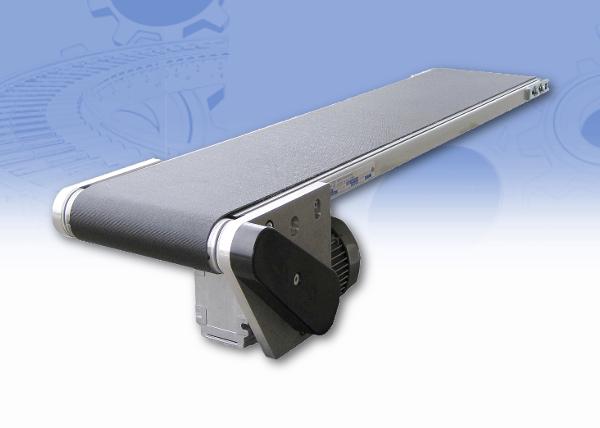 Belt Conveyor ITF/NP