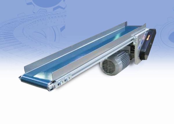Belt Conveyor ITF/ P25