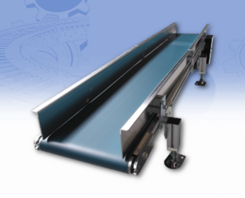 Belt Conveyor ITF/ P50