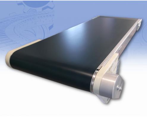 Belt Conveyor ITF/ S