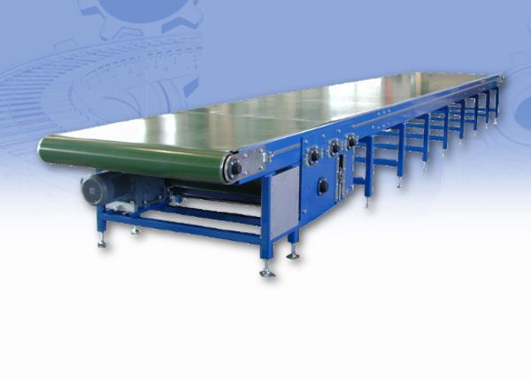 Belt Conveyor ITF/ SL