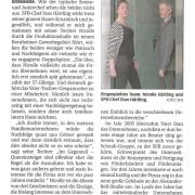 Zeitungsartikel GA 26042016
